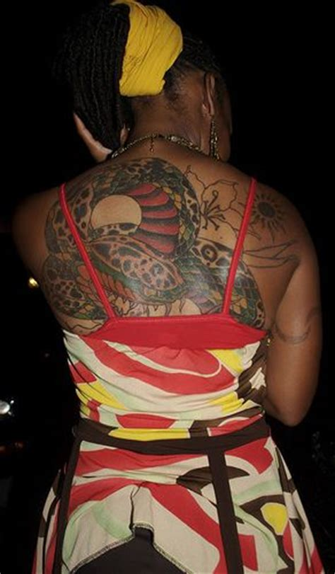 color tattoo on brown skin 17 best ideas about skin on black