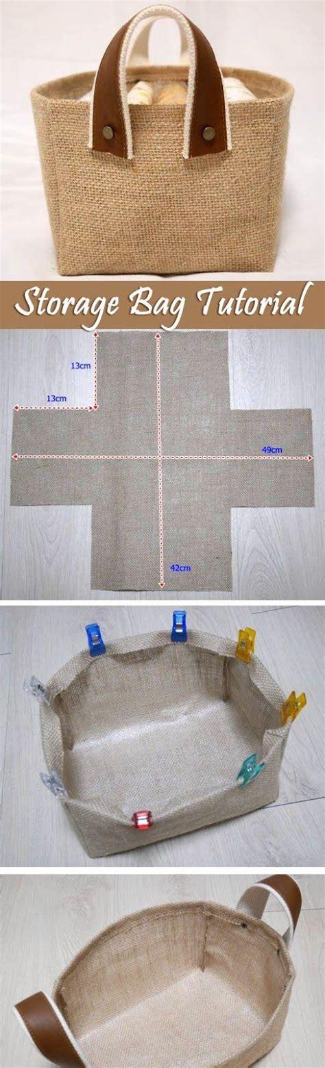 wedding box tutorial bags storage fabric box tutorial 2533031 weddbook