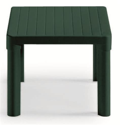 Green Plastic Patio Table Green Resin Garden Chairs White Plastic Stackable Outdoor Chairs Plastic Stackable Lawn Chairs