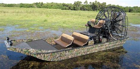 bow winds boat bowfishing boats and lighting systems pinterest bowfishing