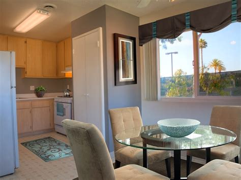 san diego 3 bedroom apartments 3 bedrooms apartment welcome to eaves mission ridge san
