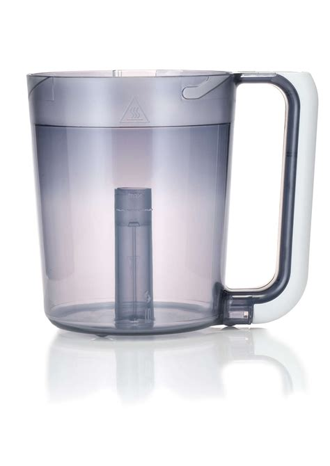 Philips Steamer And Blender jar crp587 01 avent