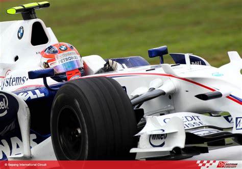Kaos F1 Malaysia Circuit 1 Tx sepang international circuit gallery