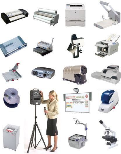 supplies perth office machine repairs paramount business office