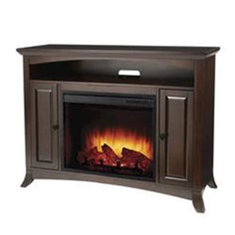 Tv Stand Fireplace Clearance by Clearance Corner Fireplace Tv Stand Of Corner Or Flat