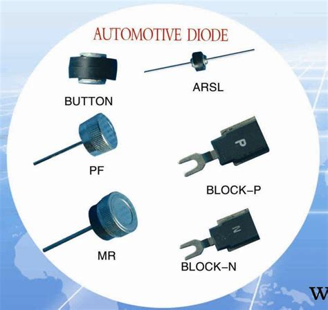 resistor quanto custa automotive protection diode 28 images automotive polarity protection diode 28 images