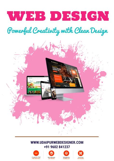 design banner web 100 ideas about web design banner