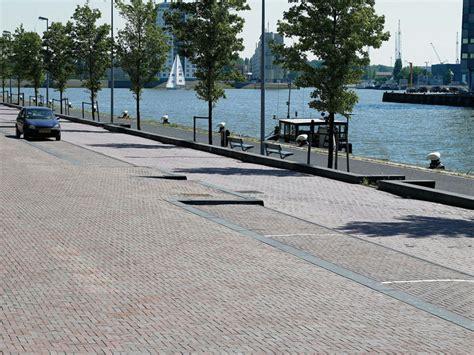pavimenti ravenna pavimento per esterni ravenna by b b pietra naturale