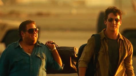 war dogs review war dogs review