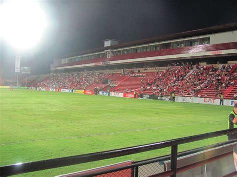 teras blog stadion terbaik  asean