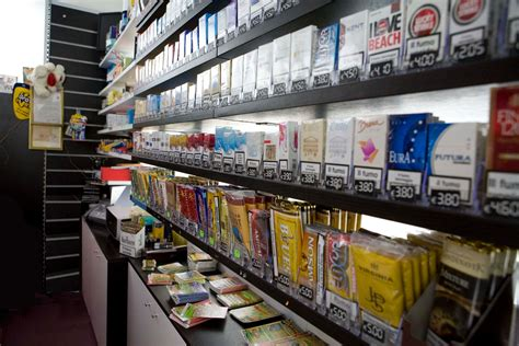 arredo tabaccherie arredamento tabaccheria