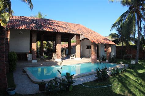 Home Design El Salvador Telefono Best Investments In Properties In El Salvador