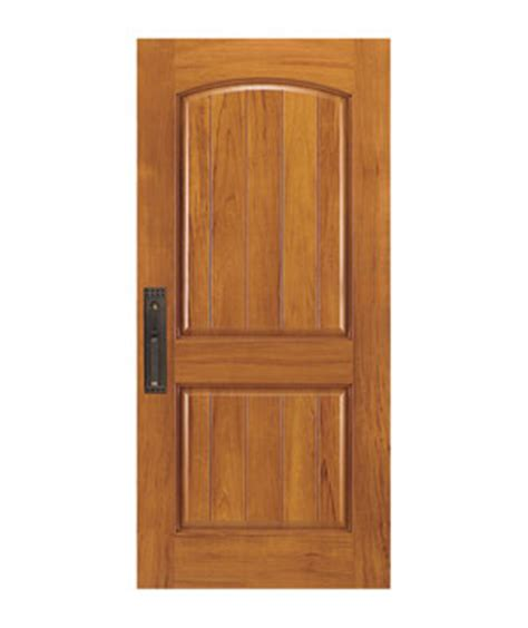 Www Ashleyfurniture Com Bedroom Sets doortypes of doors realsimple vneoxcb bedroom furniture