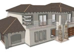 Houseplans Co tiny house floor plans 2 bedroom free online image house