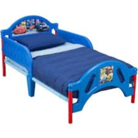 boys toddler bed toddler bed boy grand rental station rehoboth beach