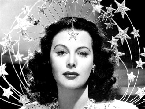 movie reviews bombshell the hedy lamarr story by nino amareno bombshell the hedy lamarr story review a vivid portrait
