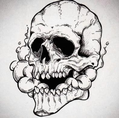 imagenes para dibujar y descargar los mejores dibujos hermosos para dibujar y descargar
