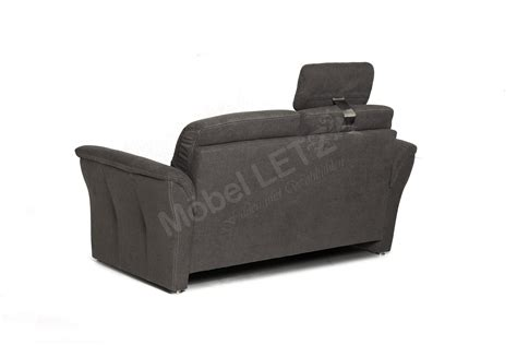 berlin ponsel polster duo sofas couches