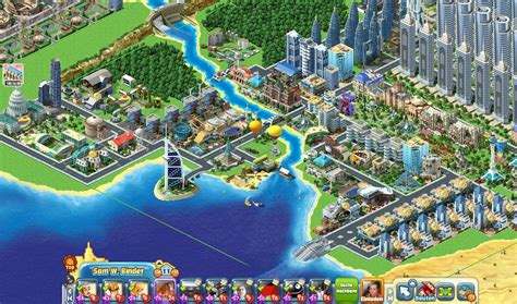 free download game megapolis mod apk for android megapolis hack tool v 21 apk image gallery megapolis