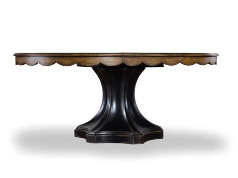 32 model 54 pedestal dining table wallpaper cool hd