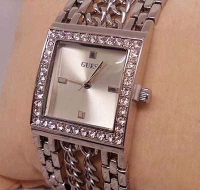 watch trends for women 2013 watches collection 2013 17 womenstyle pk