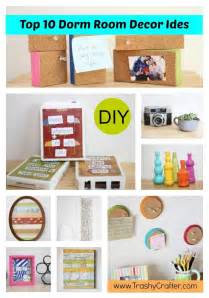 Cheap Diy Living Room Projects Diy Room Top 10 Room Decor Ideas Today S