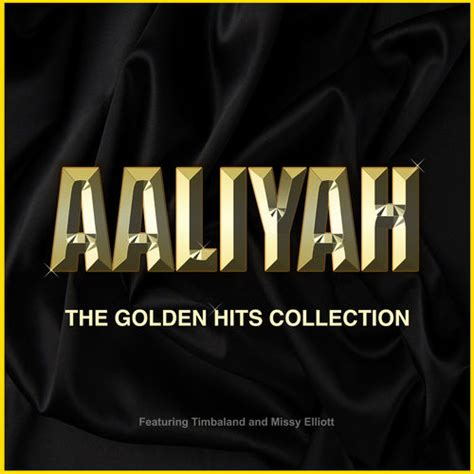 aaliyah rock the boat location aaliyah aaliyah the golden hits collection 2018 320 kbps