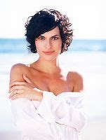 chico model haircut magali amadei curly hair pinterest i want hair and