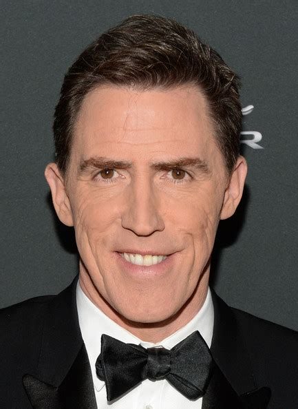 rob brydon hair 1st name all on people named monty songs books gift