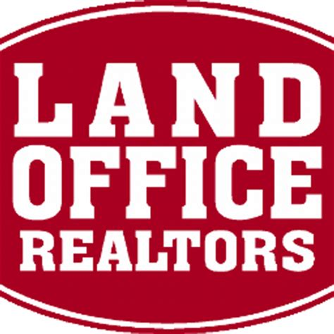 Land Office land office realtors landofficelor