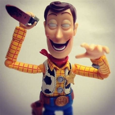 Woody Doll Meme - woody doll quotes quotesgram
