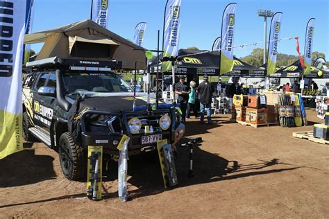 boat show queensland 2018 south queensland caravan cing boating and fishing expo