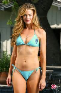 Denise richards image gallery picture 10146