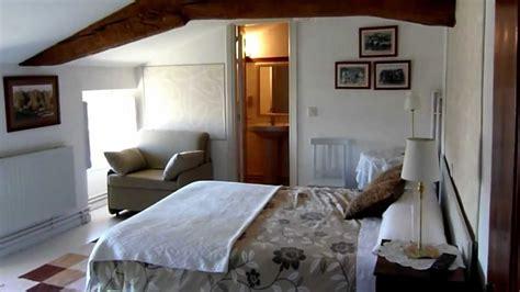 youtube comdecoracion de uas vaquero la casa del vaquero habitaciones youtube