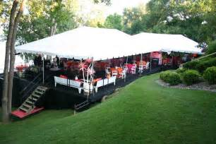 Event Canopy Services All Event Rental