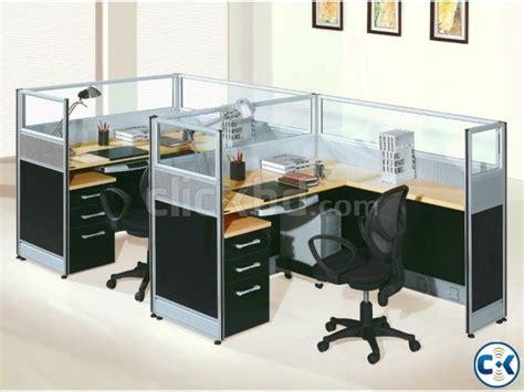 Office Space Utilization 29 Original Office Furniture In Bangladesh Yvotube
