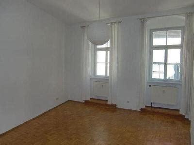 wohnung bamberg kaufen immobilien zum kauf in bamberg