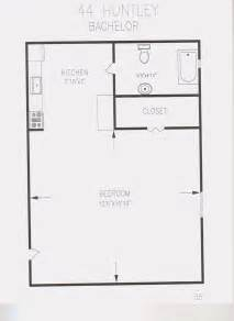 260 sq ft apt floor plans trend home design and decor 260 sq ft apt floor plans trend home design and decor