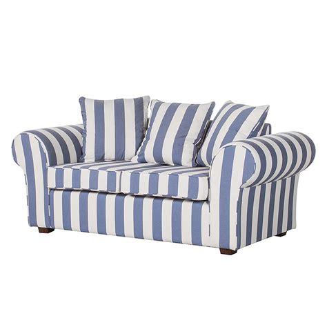 sofa 2 sitzer 2 3 sitzer sofas kaufen m 246 bel suchmaschine