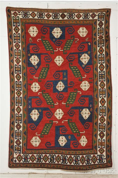 rugs auction rug auction ehsani rugs