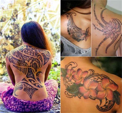 Maori R Cken 5510 by Maori Tattoos For Meaning Of Symbols And Cool