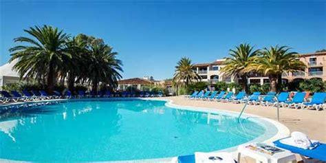 port grimaud hotel hotel trouville sur mer site officiel meilleurs