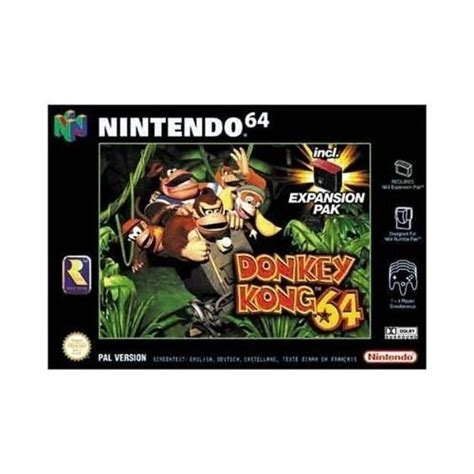 cheap nintendo 64 console cheap categories retro gaming