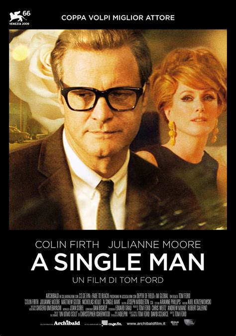 The Single a single images a single poster hd wallpaper and background photos 22582033