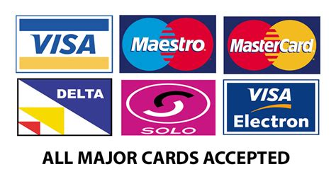 Who Accepts Visa Gift Cards - does playstation network accept visa gift cards
