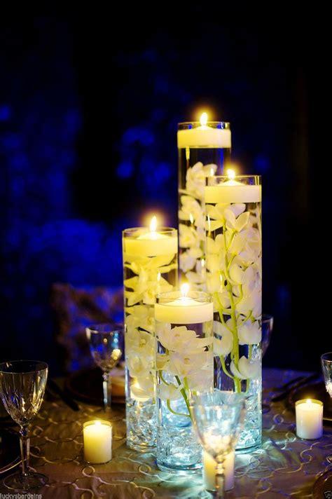 17cm Long Tall Slim Clear Glass Cylinder Vase Free P P Cylinder Vase Centerpiece