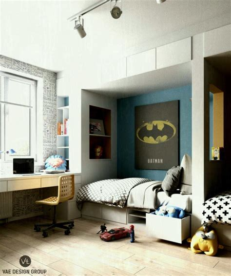 room colors for guys cool bedroom ideas for teenage guys small rooms room
