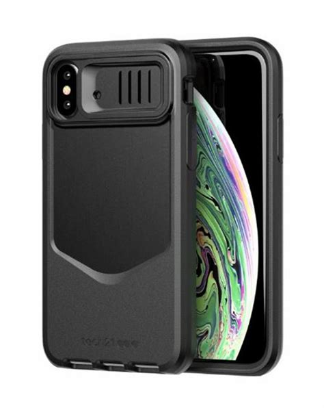 the best iphone xs and xs max cases lifehacker australia