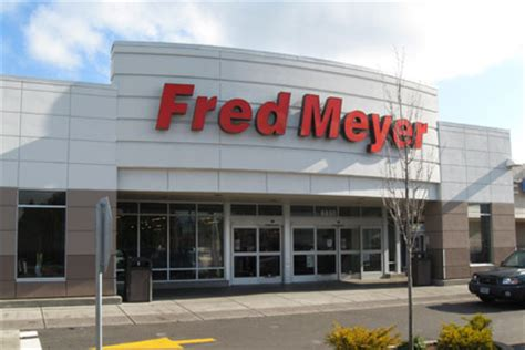 Fred Meyer by Fred Meyer Application Jobapplicationform365