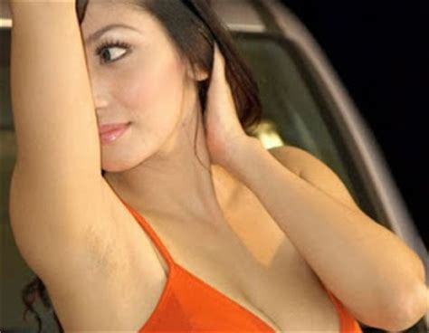 these photos of women with underarm hair are beautiful and hair removal guide how to get rid of unwanted underarm